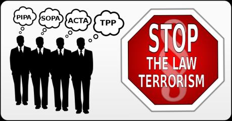 stop_law_terrorism_men_black