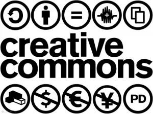 creativecommons-300x225