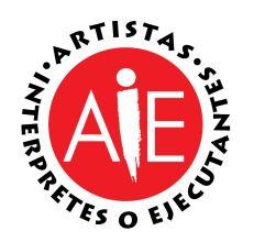 39620_I_Logo AIE