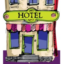 fachada-de-hotel