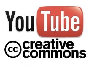 youtube_creative_commons